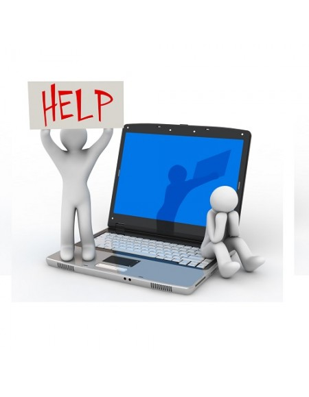 Diagnostica și Reparatia Calculatoarelor