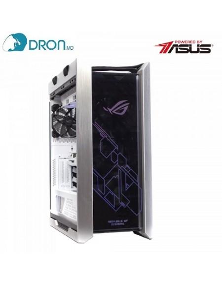 Computer DRON Gaming