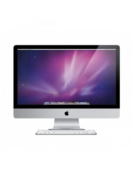 Apple iMac 21.5-inch ME087RS/A