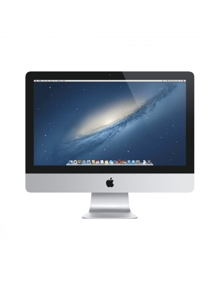 Apple iMac 27-inch ME089RS/A