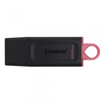 Kingston Exodia 256GB
