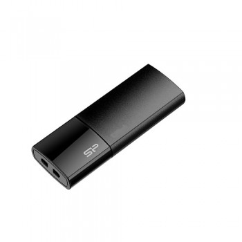 Silicon Power Blaze B05 Black 32GB