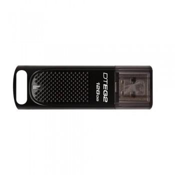 Kingston Elite G2 128GB