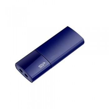Silicon Power Blaze B05 64GB