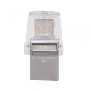 Kingston DataTraveler MicroDuo 128GB