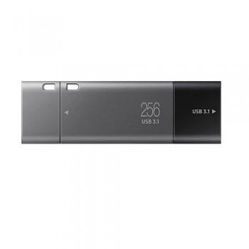 Samsung DUO Plus 256GB