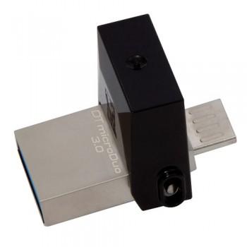 Kingston microDuo 128GB