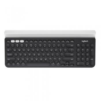 Logitech Wireless Multi-Device Keyboard K780