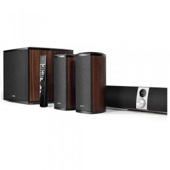 Edifier S90HD 4.1 Channel Soundbar Home Theatre System