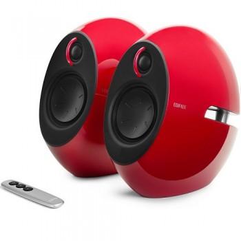 Edifier E25HD Red