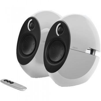 Edifier E25HD White