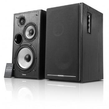 Edifier R2750DB (Bluetooth) Black