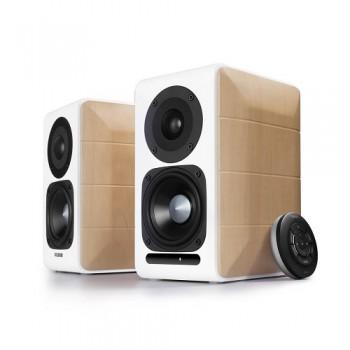 Edifier S50DB Hi-Res Audio Soundbar