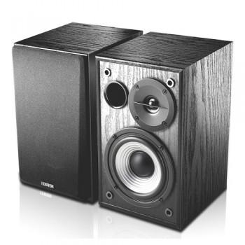 Edifier R980T(Studio) Black