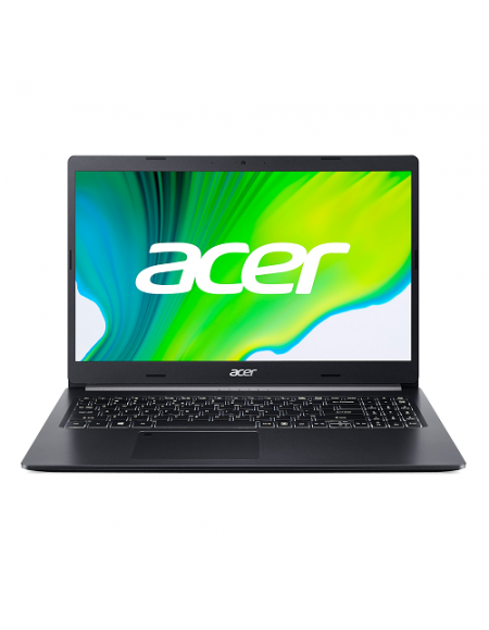 """ACER Aspire A515-44G Charcoal Black 15.6"""""""