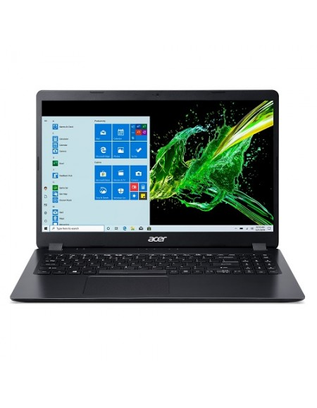 """ACER Aspire A315-57G Charcoal Black 15.6"""""""