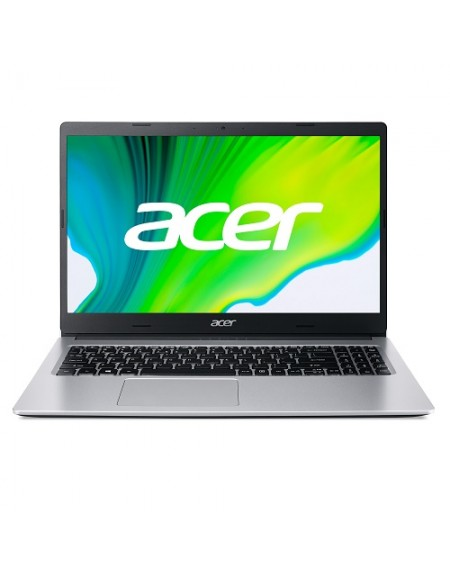 """ACER Aspire A315-23G Pure Silver 15.6"""""""