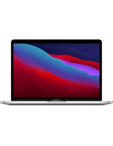 """Apple MacBook Pro 13.3"""" MYDA2UA/A Silver"""