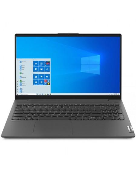 "Lenovo IdeaPad 3 15IIL05 Platinum Grey 15.6"""