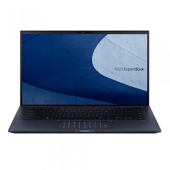 """14.0""""  ASUS ExpertBook B9450"""
