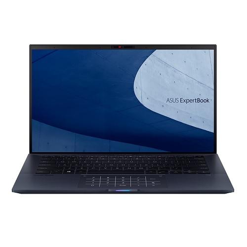 """ASUS 14.0"""" ExpertBook B9400"""