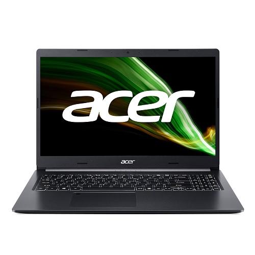 ACER Aspire A515-45