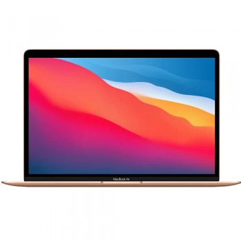 "13.3"" Apple MacBook Air MGND3UA/A Gold"