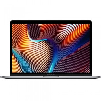 "13.3"" Apple MacBook Pro MYD92UA/A Space Grey"