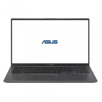 "ASUS 15.6"" X512DA Grey"