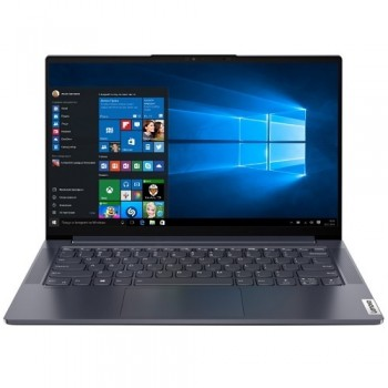 "14.0"" Lenovo Yoga Slim 7 14ARE05 Grey"