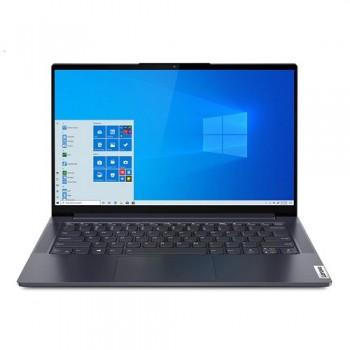 "14.0"" Lenovo Yoga Slim 7 14ITL05 Grey"