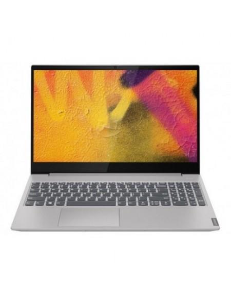 """15.6""""  Lenovo IdeaPad 3 15IIL05 Grey"""