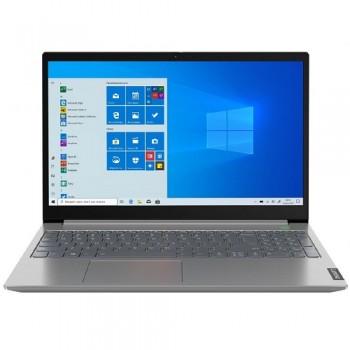 "15.6"" Lenovo ThinkBook 15 G2 ARE Grey"