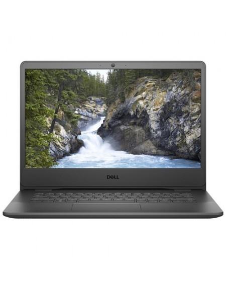 """Dell 14.0"""" Vostro 3400 Black"""