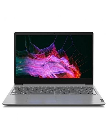 """Lenovo 15.6"""" V15 ADA Grey"""