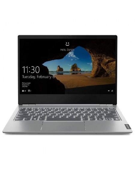 "Lenovo 13.3"" ThinkBook 13s G2 ITL Grey"