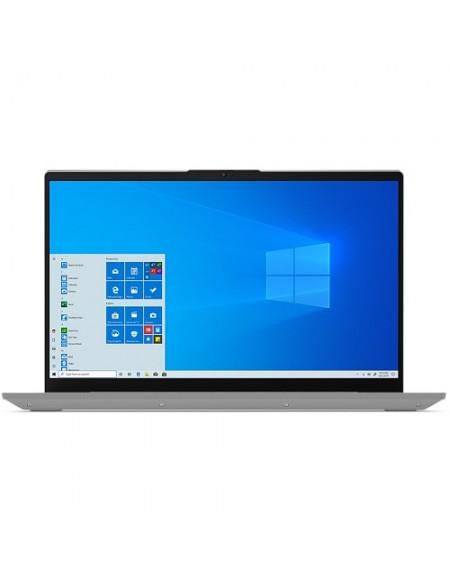"Lenovo IdeaPad IP 5 15ITL05 Platinum Grey 15.6"""