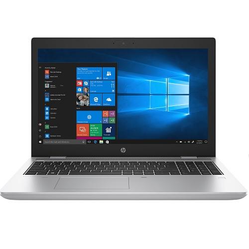 """HP ProBook 640 G8 14.0"""""""