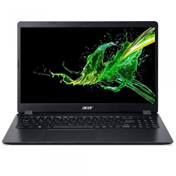 ACER Aspire A315-55KG Charcoal Black 15.6""