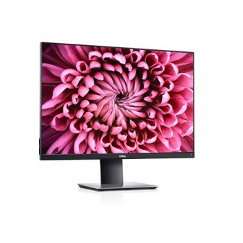 "24.1"" DELL IPS LED P2421 Ultrathin Bezel"