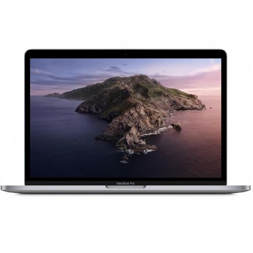 """Apple MacBook Pro 13.3"""" Z0Z1000WU Space Grey"""