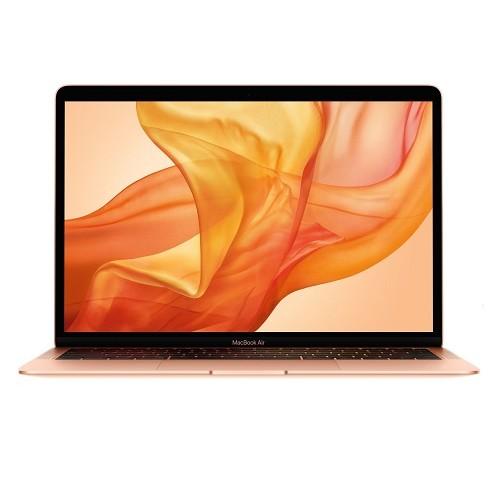 """Apple MacBook Air 13.3"""" MVH52RU/A Gold"""
