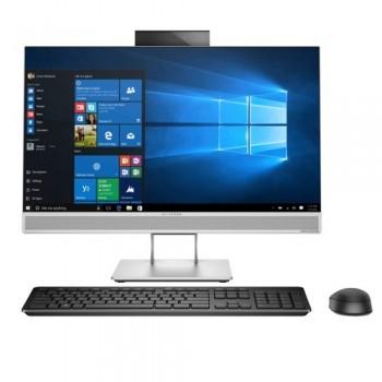 "23.8"" HP EliteOne 800 G6"