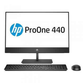 """23.8"""" HP ProOne 440 G4"""
