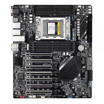 GIGABYTE AMD WRX80