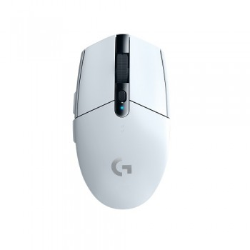 Logitech Gaming Mouse G305