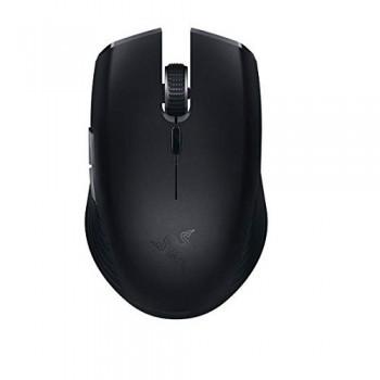 RAZER Atheris / Mobile Ambidextrous Gaming Mouse
