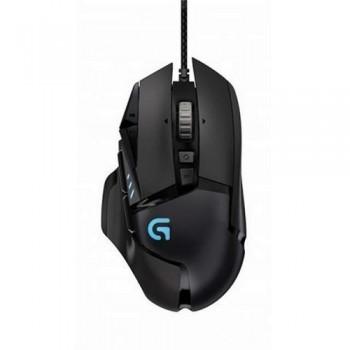 Logitech Gaming Mouse G502 HERO HIGH PERFORMANCE