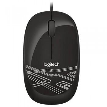Logitech M105 Optical Mouse
