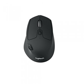 Logitech Mouse M720 Triathlon